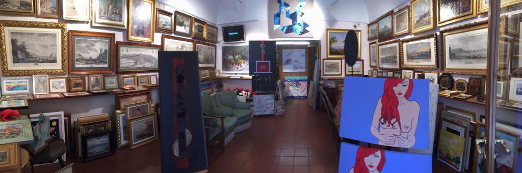 interno-galleria