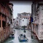 venezia-ponte-cristo