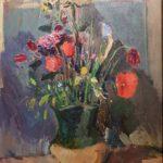 dipinto di placido fiori
